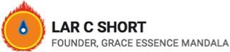 Lar C Short